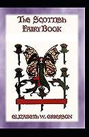 Scottish Fairy Book (illustrated edition)
