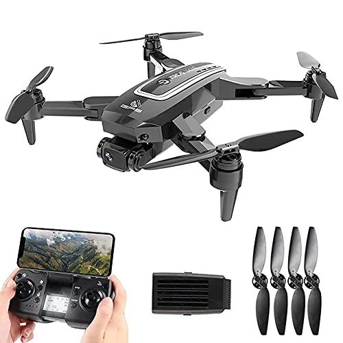 GZTYLQQ 6K EIS Drohne mit UHD-Kamera...