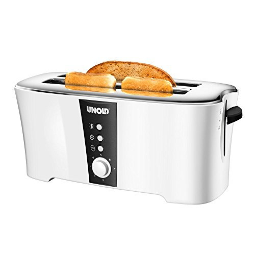Unold 38020 Toaster