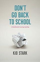Retourner à l'école