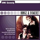 Hinge & Bracket