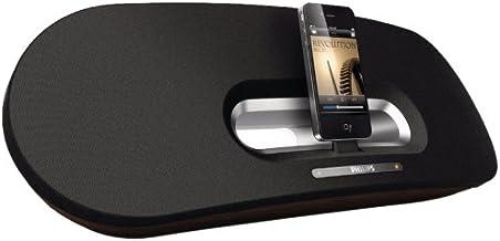 Philips Fidelio Primo Docking Speaker DS9 for iPod/iPhone/iPad photo