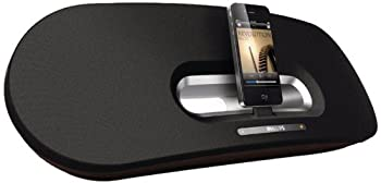 Best phillips ipod docking Reviews