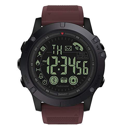 Reloj - NCCZ - Para - XN-PT10002_CZ