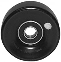 Motorcraft YS253 New Idler Pulley for select Ford/Lincoln/Mercury models