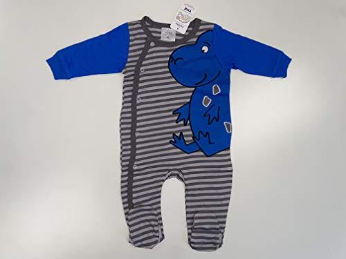 Julius Hüpeden GmbH twins by JULIUS HÜPEDEN Unisex Pyjama,2er Pack