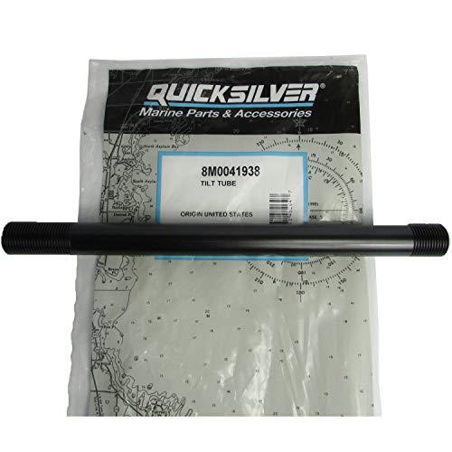 New Mercury Mercruiser Quicksilver Oem Part # 816667F 3 Bracket