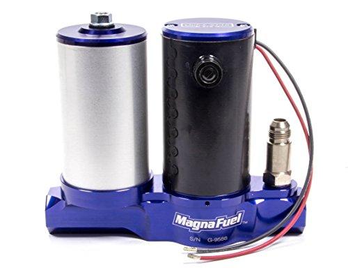 MagnaFuel MP-4550 QuickStar 275 Fuel Pump with Filter