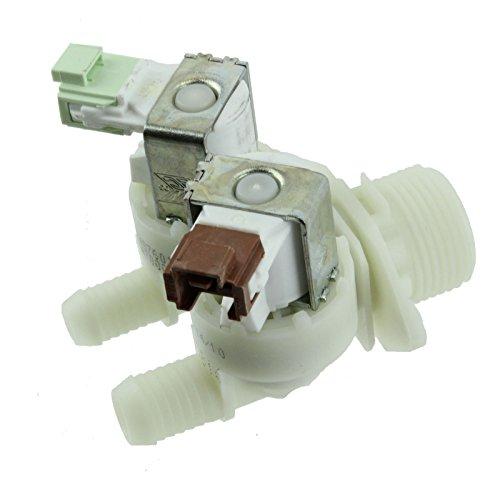 AEG Waschmaschine Magnetventil, Für Wasserzulauf,