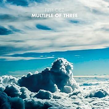 Multiple of Three