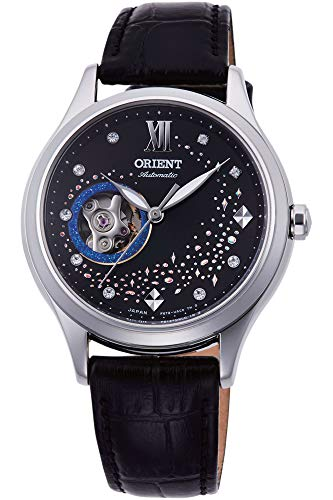 Orient Montres Bracelet RA-AG0019B10B