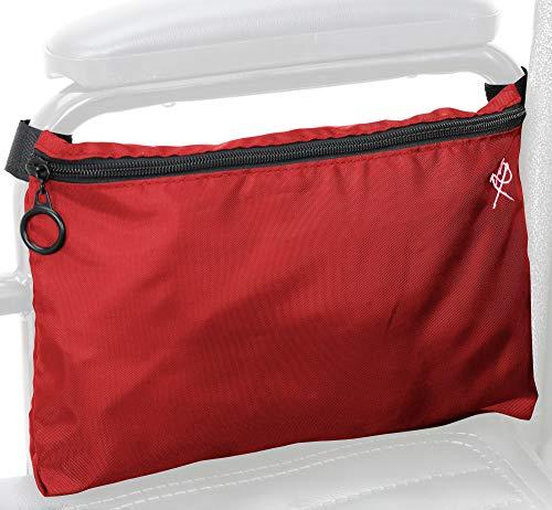 Pembrook Wheelchair Pouch Bag