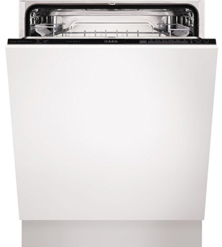 AEG F55310VI0 lavastoviglie