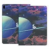 Coque de Protection pour Coque pour Compatible iPad Air (4th Gen) 10.9 Pouces 2020 Étui Housse avec