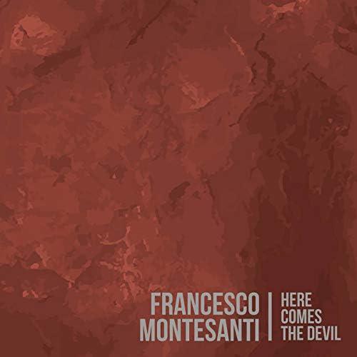 Francesco Montesanti