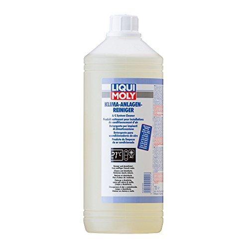 LIQUI MOLY 4091 Klimaanlagenreiniger 1 l