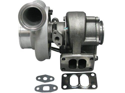 HX35W 3538881 Turbo Charger For CUMMINS Dodge Diesel RAM 5.9 6BT