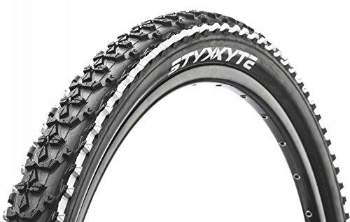 Styx Reifen MTB 559-57 w/s
