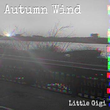 Autumn Wind
