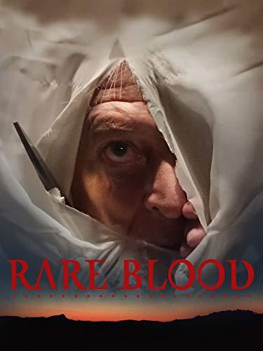 Seltenes Blut [OV]