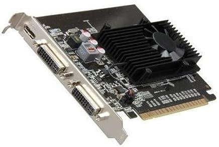 4M Cache 2.13 GHz 4.80 GT//s Intel174; QPI Renewed Intel Xeon Processor L5506