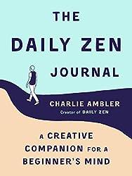 Daily Zen