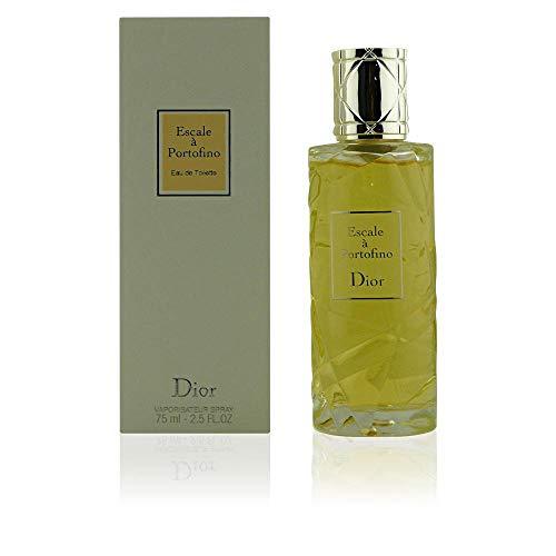 Dior 22687 - Agua de colonia
