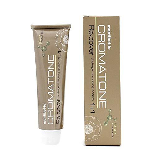 Montibel-Lo Cromatone Re-Cover, Tinte 8.30, 90 ml