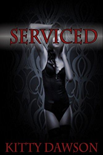 Serviced (English Edition)