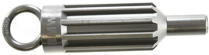 Pioneer TAT-5352 Sales results No. 1 Great interest Clutch Tool Alignment