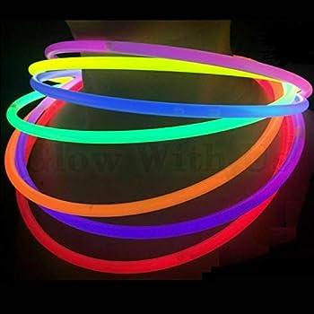 Best glow necklaces Reviews