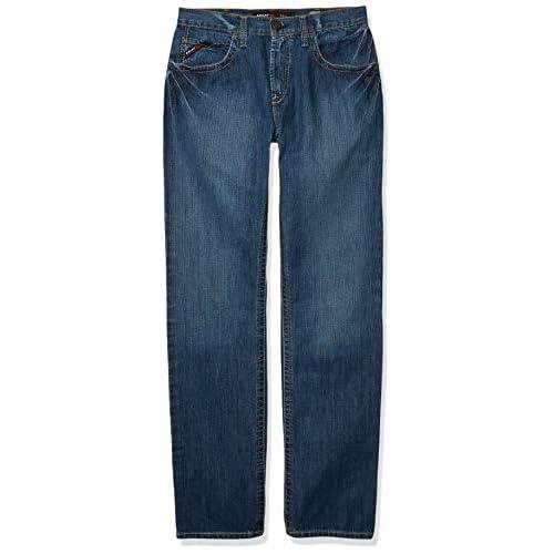 ARIAT Men's Jean