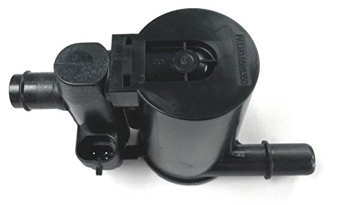 HYUNDAI Genuine 31453-3K500 Canister Close Valve