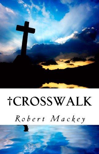 Crosswalk (English Edition)