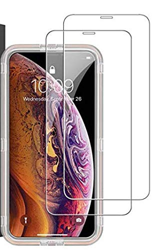 iphone 8 plus screenprotector kruidvat