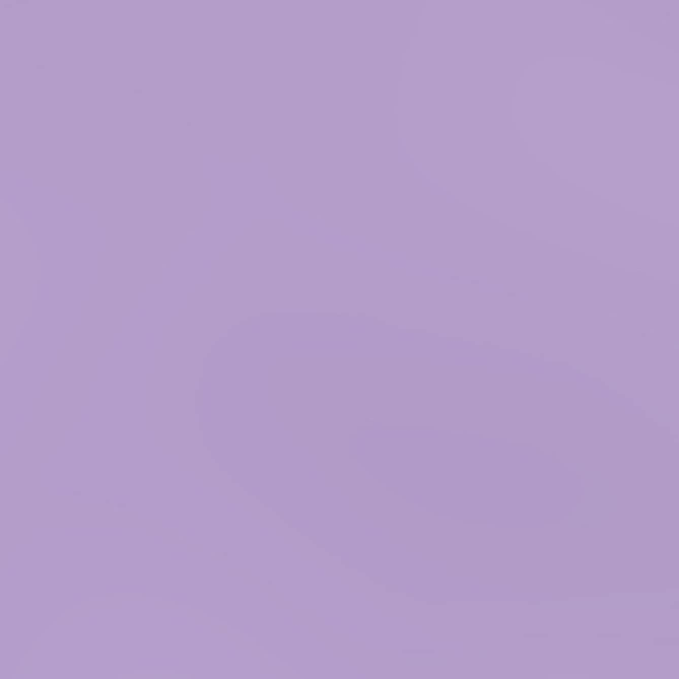 Bazzill Basics Paper 6-6106 Card Shoppe Heavy Weight Cardstock, 25 Sheets, 8.5 by 11-Inch, Sour Grape