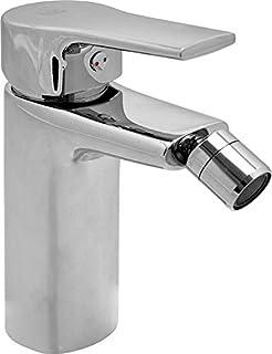 Mixtech Tonda rubinetto miscelatore bidet