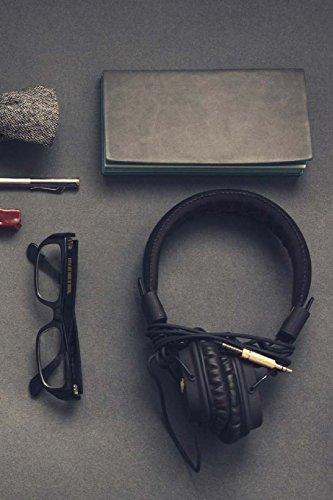 Gadgets Notebook
