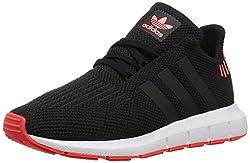 Adidas Originals Kids' Swift Run