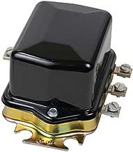 24v alternator voltage regulator