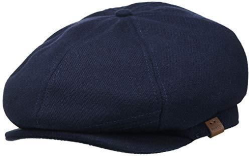 Barts Herren Jamaica Cap Hut, Navy , M