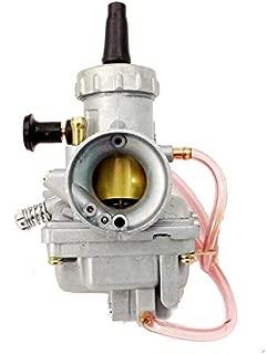 New Carburetor For Polaris Trail Boss 250 (4-stroke, 2-stroke) 1987-1999