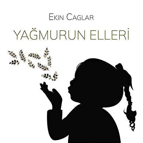 Ekin Caglar