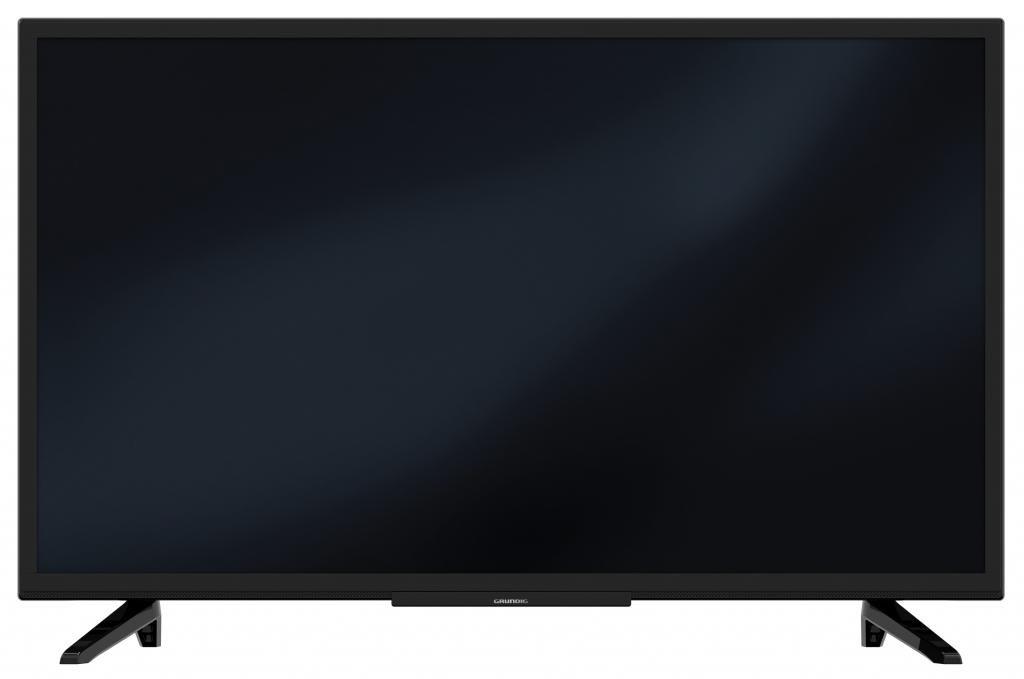 LED GRUNDIG 24 24VLE4720BN HD READY 12V USB-PVR: Amazon.es: Electrónica
