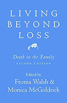 Living Beyond Loss  Death in the Family