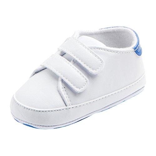 Zapatos Antideslizantes de Cuna para Niños Accesorios Ordenador Portátil Cámara Fotografía -...