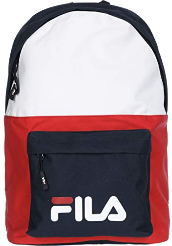Fila New Backpack s'Cool Two rugzak