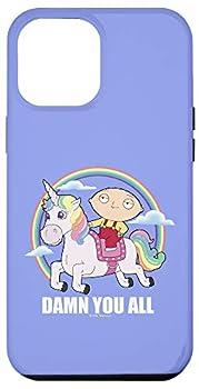 Best rainbow unicorn guy Reviews