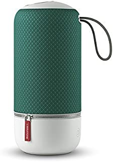 Best libratone zipp waterproof Reviews