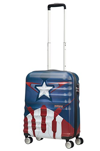 American Tourister 85668/6979